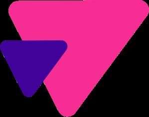 Divectors logo